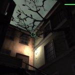 Скриншот Tom Clancy's Splinter Cell Classic Trilogy HD – Изображение 3