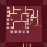 Скриншот Quoridor 2 – Изображение 3