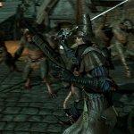 Скриншот Warhammer: End Times – Vermintide  – Изображение 69