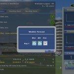 Скриншот International Cricket Captain Ashes Year 2005 – Изображение 16