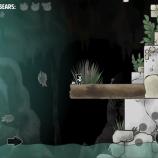 Скриншот Penumbear