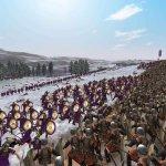 Скриншот Rome: Total War – Изображение 19