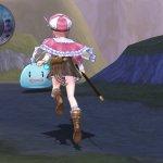 Скриншот Atelier Rorona: The Origin Story of the Alchemist of Arland – Изображение 112