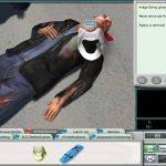 Скриншот Emergency Room: Heroic Measures – Изображение 9