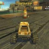 Скриншот Smash Cars