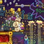Скриншот Wario Land: Shake It! – Изображение 46