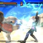 Скриншот Dragonball: Evolution – Изображение 71