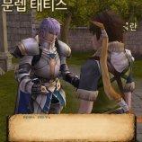 Скриншот Mirror War