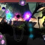 Скриншот Runic Rumble – Изображение 2
