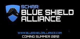 SCHAR: Blue Shield Alliance. Видео #5