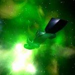 Скриншот Hellhog XP – Изображение 42