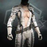 Скриншот Metal Gear Solid 5: The Phantom Pain – Изображение 9