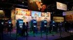 Gamescom 2014 в фото - Изображение 153