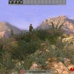 Скриншот ALFA: аntiterror – Изображение 4