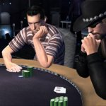 Скриншот World Series of Poker: Tournament of Champions – Изображение 5