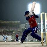 Скриншот Cricket 2005