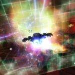 Скриншот NeonXSZ – Изображение 18