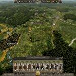 Скриншот Total War: Attila - Slavic Nations Culture Pack – Изображение 3