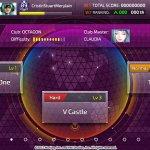 Скриншот Superbeat: Xonic – Изображение 9