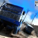 Скриншот Ралли-рейд 2009: Дорога на Дакар – Изображение 1