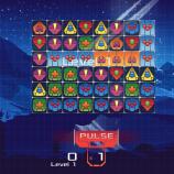 Скриншот Pulses
