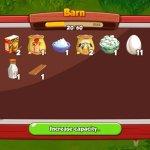 Скриншот Top Farm – Изображение 6