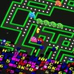 Скриншот Pac-man 256 – Изображение 7