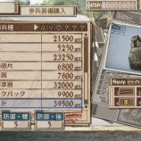 Скриншот Valkyria Chronicles 3