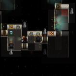 Скриншот Steam Marines