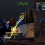 Скриншот Crackdown 2 – Изображение 10