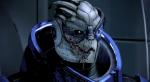 «Доктор Кто» подмигнул серии Mass Effect в трейлере - Изображение 3