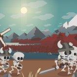 Скриншот BoneBone – Изображение 4