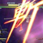Скриншот Tatsunoko vs. Capcom: Ultimate All-Stars – Изображение 63
