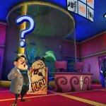 Скриншот Disney Guilty Party – Изображение 4