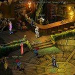 Скриншот Myth War Online 2 – Изображение 12