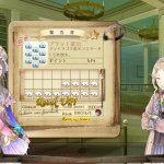 Скриншот Atelier Totori: The Adventurer of Arland – Изображение 85