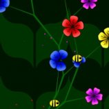 Скриншот iSprout Action Puzzle
