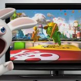 Скриншот Rabbids Land