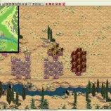Скриншот ANCIENT WARFARE: ALEXANDRIAN WARS – Изображение 3