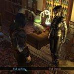 Скриншот The Scoundrels Guild – Изображение 3