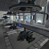Скриншот Half-Life 2: Eternal Silence