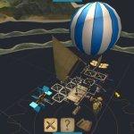 Скриншот Cargo: The Quest for Gravity – Изображение 3