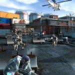 Скриншот Frontline Commando 2 – Изображение 2