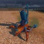 Скриншот PSI: Syberian Conflict – Изображение 18