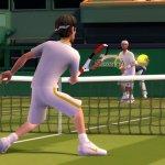 Скриншот Grand Slam Tennis – Изображение 10