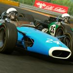 Скриншот Project CARS – Изображение 575