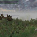 Скриншот Poacher – Изображение 33