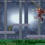 Скриншот Gigantic Army – Изображение 2
