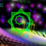 Скриншот TxK – Изображение 1