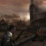 Скриншот Journey to Hell – Изображение 7